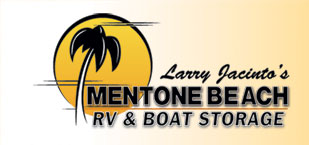 Mentone Beach RV & Boat Storage
